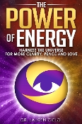 The Power of Energy